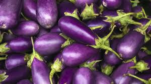 purple foods list livestrong com