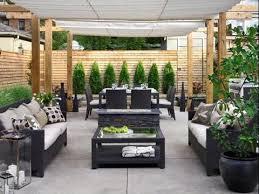 outdoor bar ideas outdoor patio outdoor patio bar ideas youtube