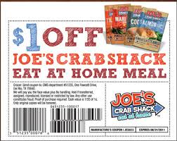 coupons for joe s crab shack coupons for joes crab shack 2018 coupon code for compact appliance