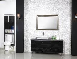 Cute Vanitys Excellent Ultra Modern Bathroom Vanities Sinks Designer Wall Hung