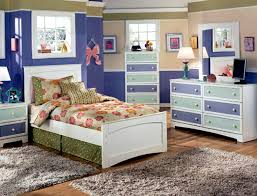 Ashley Furniture Teenage Bedroom Ashley Furniture Girls Bedroom Set Home Design Ideas