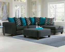 Chenille Sectional Sofas by Best 25 Sectional Sofas Ideas On Pinterest Big Couch Couch