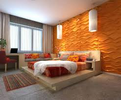 Ideas On Interior Decorating Bedroom Picture Wall Ideas Bedroom Wall Decor Ideas Interior