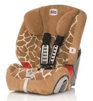 siege auto isofix groupe 2 3 romer sièges pour enfants sans isofix acheter sur kidsroom sièges enfant