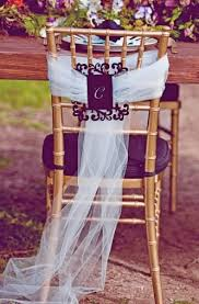 and groom chair covers regan i if we could cut the initial part out of card
