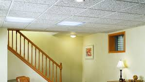 home theater soundproofing ceiling wonderful soundproof ceiling tiles acoustic ceiling and