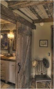 amazing home interior design ideas luxury sliding barn door plans about remodel amazing home design
