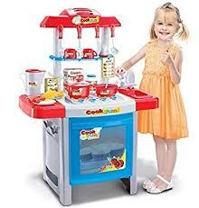 accessoire cuisine jouet 25 pièce jouet électronique cuisine four enfants ensemble jouets
