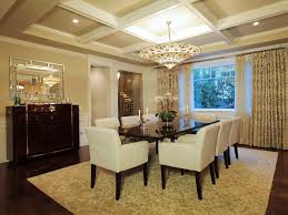 Chandeliers Dining Room by Dining Room Chandelier Round Bamboo Design Casual Dining Set On