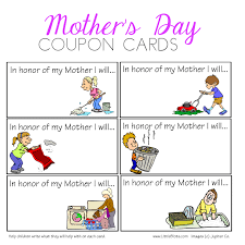 christian mothers day gifts s day bible printables