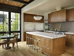 kitchen cabinet ideas for small kitchens share record with regard