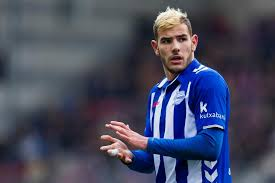www theo liverpool and real madrid to battle it out for atletico full back