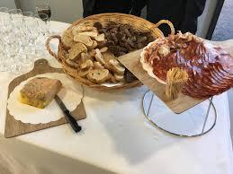livraison dejeuner au bureau livraison de déjeuner au bureau andré de cubzac lenk gourmand