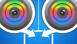 splitpic apk instant photo lab best mirror image pics editor to split