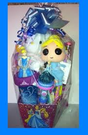 hello easter basket disney princess hello easter basket by cacbaskets on etsy