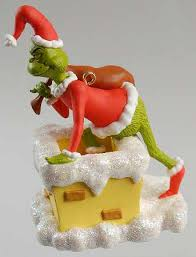 hallmark how the grinch stole at replacements ltd