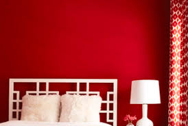 red and white bedrooms black and white bedroom with red detail interior design ideas