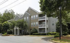 one bedroom apartments in alpharetta ga hutchinson place apartments cumming ga apartments for rent