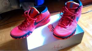 Jual Nike Kyrie 1 jual nike kyrie 1 original trainers clearance
