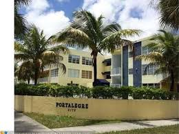 north miami beach fl pet friendly apartments u0026 houses for rent