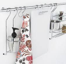 barre de rangement cuisine barre de rangement cuisine idées de décoration orrtese com