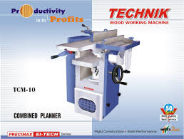 Woodworking Machinery Suppliers by Woodworking Machinery Usa With Brilliant Photo In Thailand