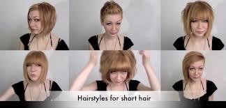 comment choisir sa coupe de cheveux coupe de cheveux photo d identité robin lai