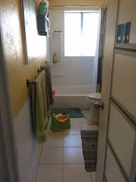 bathroom remodel uniquely you interiors