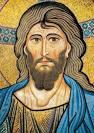 Ogłoszenia parafialne 21.10.2012 (2012-10-20) - 2578986e9b23f4e3bdb364ff4b46a53e[1]1