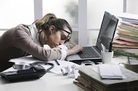 Sleeping At Your Desk Utter Trending Passion Stories Online Utter Bewakoof