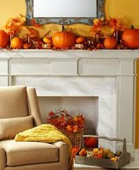thanksgiving home decor ideas our 5 favorite last minute and budget friendly thanksgiving decor