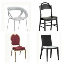 negozi sedie roma sedie per negozi e locali pubblici emerson