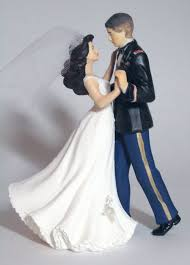 marine cake topper 78 best images about toppers on wedding cakes brides