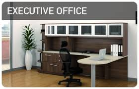 Custom Office Furniture  Work Stations In Miami Modular Office - Miami office furniture
