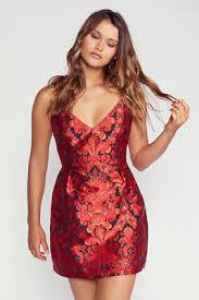 size 2 party dresses lace dresses u0026 sequin dresses free people
