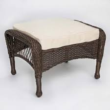 recently recalled wilson and fisher wicker ottoman and hitachi