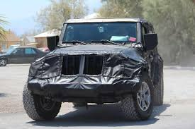 jeep wrangler 2018 jeep wrangler 2018 release in canada 2018 auto review
