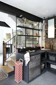 separation cuisine style atelier exceptional separation cuisine
