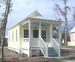just what did happen to the katrina cottage tiny house listings