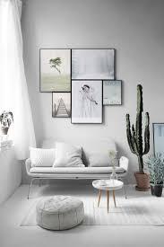 living room scandinavian lighting fixtures scandinavian home