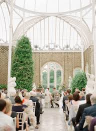 wedding arches ireland simply the a wedding in killruddery avoca weddings