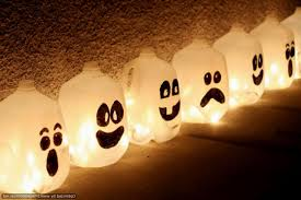 halloween light decoration ideas halloween party decoration ideas diy craft projects best 20