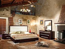 flooring ideas for bedrooms wall tiles for bedroom bedroom tiles ideas bedrooms floor tiles