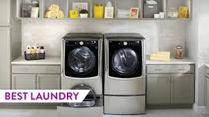 Cheap Clothes Dryers Washing Machine And Dryer Reviews Ratings And Buying Guides