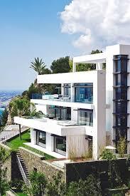 best 25 cliff house ideas on pinterest modern architecture