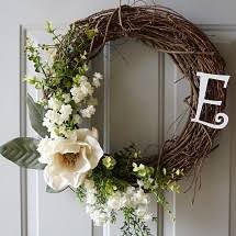 wreaths for sale wreaths on sale wall and door decorations sale