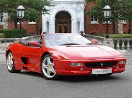 Classic Sports Cars - owen to launch h r owen classic cars at classic u0026 sports car