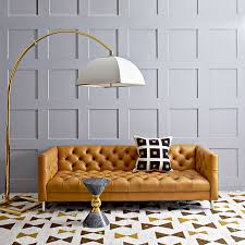 Modern Designer Rugs by Modern Rug Designs High Quality Home Design