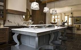 pre built kitchen islands agilely pre built kitchen cabinets tags small kitchen cabinets