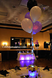 Cake Table Decorations by Masquerade Cake Table Decoration Masquerade Sweet 16 Cake Ideas